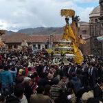 La globalización amenaza las expresiones culturales latinoamericanas