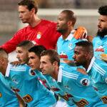 Presidente de Backus despeja rumores sobre venta del club