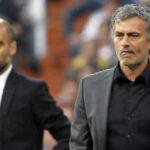 Pekín: Día, fecha y hora del primer choque entre Mourinho y Guardiola