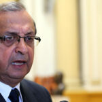 Proponen modificar proceso de elección de integrantes de Comisión de Ética