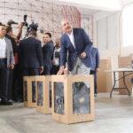 R.Dominicana: A 8 días de los comicios aún no termina escrutinio votos
