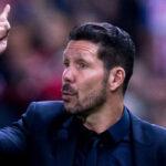 Champions League: Diego Simeone confía ganar en Múnich al Bayern