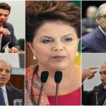 OEA y CorteIDH: acusación contra Rousseff carece de base jurídica