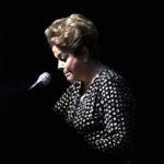 Brasil: Senado aparta del cargo a Dilma y Temer asume la presidencia