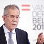 Austria: Con los votos por correo ecologista vence a la ultraderecha (VIDEO)