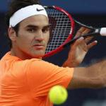 Roland Garros: Roger Federer anuncia su ausencia en torneo parisino