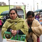 Lima: Intensa sensación de frío este fin de semana