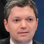 Brasil: Ministro anticorrupción dimite por escándalo anexo a Petrobras