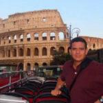 Hijo de expresidente hondureño se declara culpable de narcotráfico