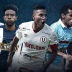 Torneo Clausura 2016: Programación, hora, y canal en vivo de la fecha 2