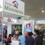 Gobierno enviará al Congreso proyecto que eleva subsidio de Mivivienda