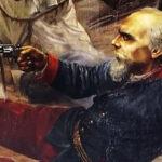 Una joya: La última entrevista al coronel Francisco Bolognesi