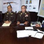 Caso Fujimori: Sentencia del TC cierra toda posibilidad en el ámbito interno