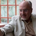 Periodista Gerardo Reyes: Investigación de la DEA contra Ramírez es oficial