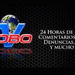 Honduras: El cierre de Globo TV atenta contra la libertad de expresión