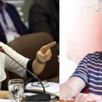 Filipinas celebra elecciones con crecimiento económico histórico