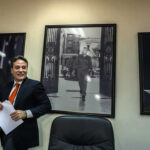 Cuba y EEUU celebrarán tercera comisión bilateral en La Habana