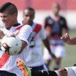 Torneo Clausura 2016: Deportivo Municipal empata con Ayacucho FC