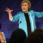 EEUU: Hillary Clinton se impone en 'caucus' de la isla de Guam