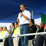 Piden al Congreso aprobar transferencia de 2,800 millones a regiones y alcaldes