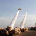 Irán amenaza: Podemos destruir a Israel en menos de 8 minutos