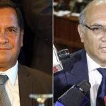 Elecciones 2016: Julio Rosas Huaranga le ganó curul a Luis Iberico Núñez