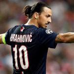 Ibrahimovic se despide con 38 goles y supera el récord de Bianchi