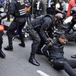 Chiclayo: Policía prioriza 45 puntos críticos de delitos