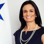 Panamá: BID ayudará a revisar sistema financiero y lograr transparencia