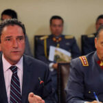 Chile: Amplían fiscalización a compras públicas por fraude al Ejército