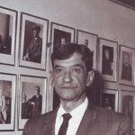 Efemérides del 28 de mayo: fallece Juan Mejía Baca