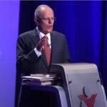 PPK ofrece reajustar pensiones de jubilados y de exintegrantes de FFAA (VIDEO)