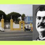 Efemérides del 10 de mayo: fallece Víctor Larco Herrera