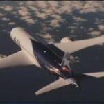 Venezuela: aerolíneas suspenden vuelos por crisis económica en ese país [VÍDEO]