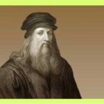 Efemérides del 2 de mayo: fallece Leonardo Da Vinci