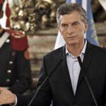 Argentina: Macri declaró bienes por el doble del 2015 y cuentas en Bahamas