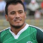 La Bocana rescinde contrato a seis jugadores por bajo rendimiento