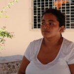 El Salvador: Anulan condena de 40 años por aborto espontáneo
