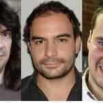 España: Liberados periodistas españoles secuestrados casi un año en Siria