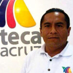 Unesco pide justicia por el asesinato de un periodista mexicano