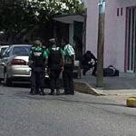 Otro periodista es asesinado en el estado mexicano de Veracruz