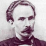 Efemérides del 19 mayo: falleceJosé Martí