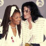 Cantante Janet Jackson embarazada a los 50 años de su primer hijo