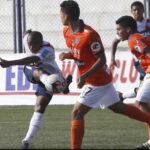 Torneo Apertura: Deportivo Municipal hunde al César Vallejo