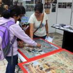 Perú recupera bienes arqueológicos que permanecían en Colombia