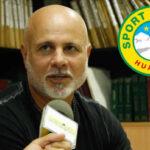 Segunda División: Jorge Amado Nunes es el nuevo técnico de Sport Ancash