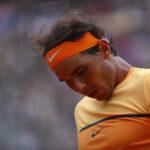 Master de Roma: Nadal queda fuera al caer ante Novak Djokovic