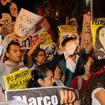 CGTP: Es momento de defender democracia y rechazar dictadura de Fuerza Popular