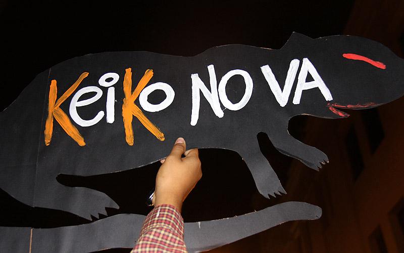 NoaKeiko024