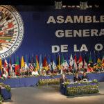 Perú asume presidencia del proceso de Cumbres de las Américas